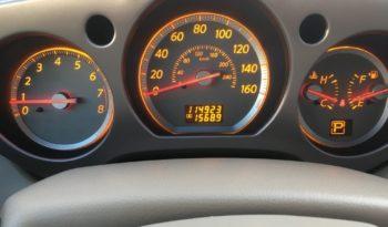 2006 Nissan Murano S full