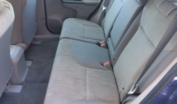 2014 Honda CR-V LX full