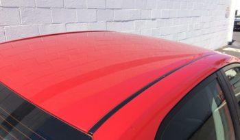 2018 Toyota Corolla SE full